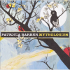 Patricia Barber Mythologies CD