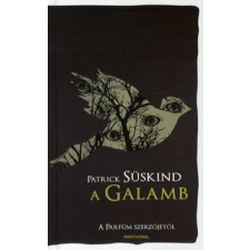 Patrick Süskind A GALAMB irodalom