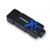 Patriot 128GB Supersonic XT Boost USB 3.0 (Max 150MB/s) USB memória