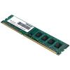 Patriot 4 gigabájt DDR3 1600MHz CL11 aláírási sor (8x512)