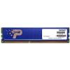 Patriot 8 GB DDR3 1600MHz CL11 Signature Line hűtő