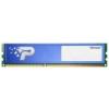 Patriot DIMM 16 GB DDR4-2133 (PSD416G21332H)