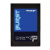 Patriot SSD Burst 960GB 2.5 SATA3 6GB/s read/write 560/540 MBps, 3D NAND Flash