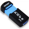 Patriot Supersonic Rage XT 64GB USB 3.0 pendrive / USB flash drive