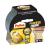 Pattex Power Tape ragasztószalag - ezüst színű (H1677379)