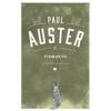 Paul Auster Timbuktu