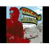 Paul Brady Hooba Dooba (CD)
