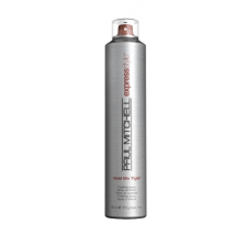 Paul Mitchell Express Style Hold Me Tight - Tarts Erősen Hajlakk, 300 ml hajformázó