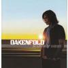 Paul Oakenfold A Lively Mind (CD)