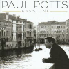 Paul Potts Passione (CD)