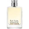 Paul Smith Essential EDT 100 ml