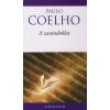 Paulo Coelho A ZARÁNDOKLAT