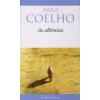Paulo Coelho AZ ALKIMISTA