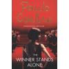 Paulo Coelho THE WINNER STANDS ALONE