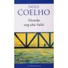 Paulo Coelho VERONIKA MEG AKAR HALNI