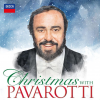 PAVAROTTI - CHRISTMAS WITH PAVAROTTI - CD -