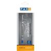 Pax Golyóstollbetét, 0,8 mm, PAX, kék (PX4030077)