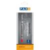 Pax Golyóstollbetét, 0,8 mm, PAX, piros (PX4030079)