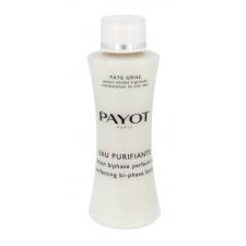 Payot Pâte Grise Perfecting Bi-Phase Lotion arctisztító tonik 200 ml nőknek arctisztító