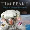 Peake, Tim Halló, a Földdel beszélek?