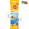 Pedigree Denta Stix 3db Medium/Large 77g