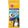 Pedigree Denta Stix 7db Mono Large 7darab