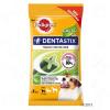 Pedigree Denta Stix Fresh - fogápoló rúd - Gazdaságos csomagban (28 db.) nagytestű kutyáknak