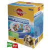 Pedigree Denta Stix Small 28 Db-Os