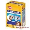 Pedigree DentaStix 28 db-os M medium 720g