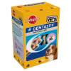 Pedigree Dentastix Medium 4x180g