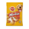 Pedigree Pedigree Markies 500 g