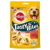Pedigree Tasty Bites Chewy Slices 6x155g