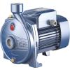 Pedrollo szivattyú Pedrollo CPm 130 centrifugál szivattyú 230V