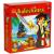 Pegasus Spiele Kalózkincs társasjáték