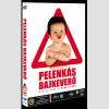 Pelenkás bajkeverő (DVD)