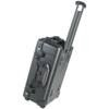 Peli Peli Protector 1564 - fekete with Partition