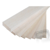 PELIKAN 100cm Balsafa 3 standard (szélesség 8cm)