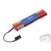 PELIKAN 4.8V 800 AAA RAY Long RX 4 cellás vevő akupack (hosszú)