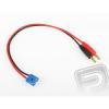 PELIKAN 7981 töltő kábel LRP