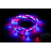 PELIKAN DJI Phantom RGB - LED szalag