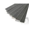 PELIKAN Duralumínium lap 2.5x60x1000mm