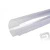 PELIKAN DUROFOL 0.2mm 0,5x1m (140g/bm)