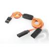 PELIKAN JR042 V-kábel hosszú JR 30cm