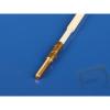 PELIKAN Komplett bowden - M3, 1m huzallal
