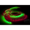 PELIKAN LED szalag a DJI S800-hoz