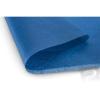 PELIKAN Ply-Span kék 60x90cm (23g)
