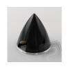 PELIKAN PROFI Orrkúp,57mm, FEKETE durál-műanyag
