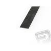 PELIKAN Szén/karbon lap 0.5x10mm 1m