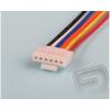 PELIKAN Szerviz konnektor THUNDER (5 cella)