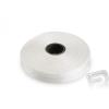 PELIKAN Üvegszálas szövet - szalag 20mm 150g/m2 (100m)